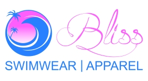 Bliss Swimwear & Apparel
